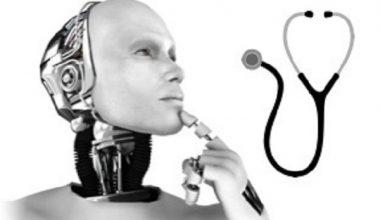 AI developments